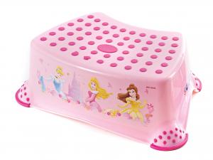 Step 1 Gradino Princess Disney