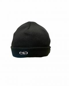 Cappello Propaganda Logo Beanie