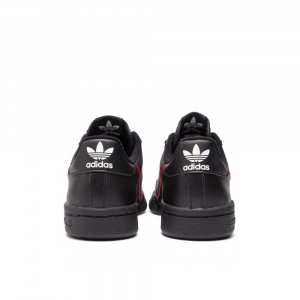Adidas Continental 80 Gs