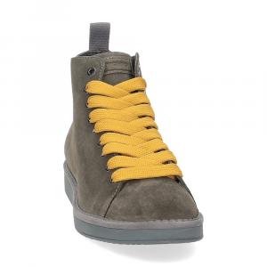 Panchic P01M kaki giallo-3