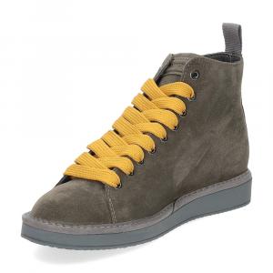 Panchic P01M kaki giallo-4