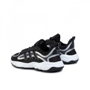 Adidas Haiwee Gs