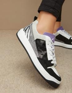 Ovyè - sneakers