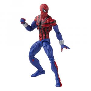 *PREORDER* Marvel Legends Spider-Man: BEN REILLY SPIDER-MAN by Hasbro