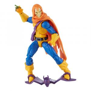 *PREORDER* Marvel Legends Spider-Man: HOBGOBLIN by Hasbro