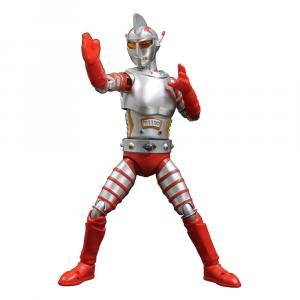 *PREORDER* Jumborg Ace Hero: JUMBORG A by Evolution Toys