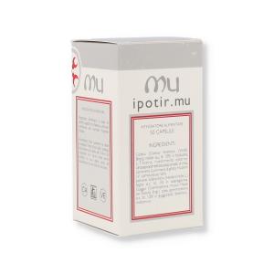 IPOTIR MU - 50CPS