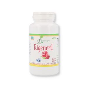 RIGENERIL - 100CPS