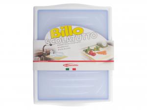 Scolatutto Allegra Blu' - 4019