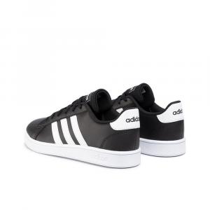 Adidas Grand Court Gs