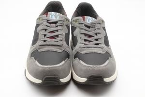 Napapijri sneaker Uomo modello Gray