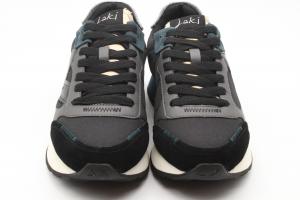 SUN68 Sneakers Uomo Uncle Jaki