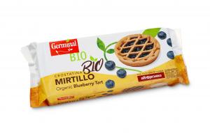 GERMINAL CROSTATINE MIRTILLI 220GR