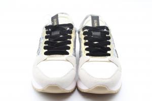 SUN68 Sneakers Donna Kelly Glitter Body