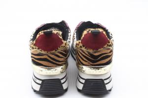 Liu Jo Sneakers Animalier