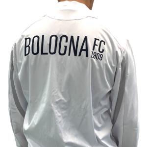 ANTHEM JACKET 2021/22 (Adulto) Bologna Fc