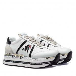 Sneakers Premiata Beth VAR 5350 A.1