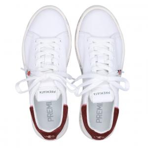 Sneakers Premiata Belle VAR 5383 A.1