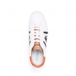 Sneakers Premiata Andy VAR 5423 A.1