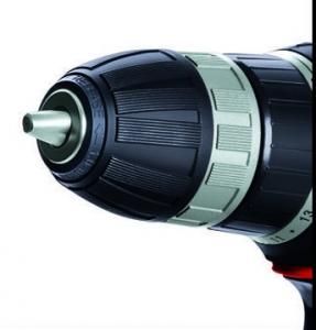 Cacciavite avvitatore a batteria Einhell Th-CD 12 Li - 4513650