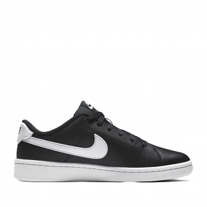 Sneakers Nike Court Royale 2 CU9038-001 -A.1