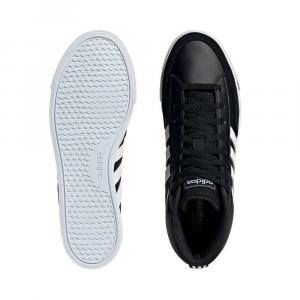 Adidas Retrovulc Mid