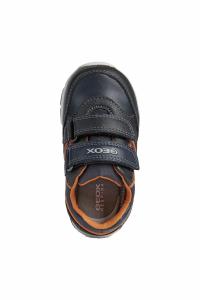B Heira Boy sneaker