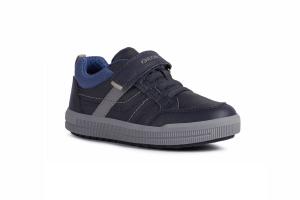 J Arzach Boy sneaker