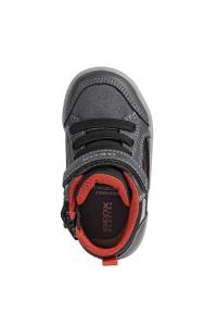 B Gisli Boy sneaker