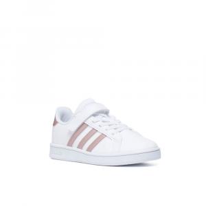 Adidas Grand Court C