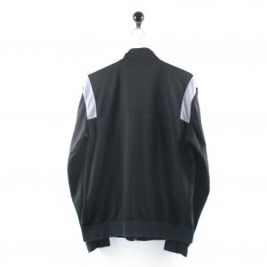 Nike - Track jacket