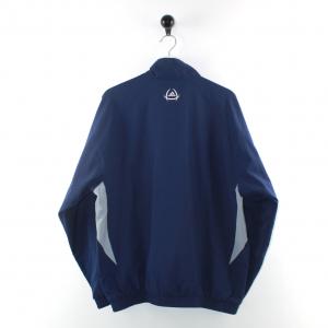 Adidas - Track jacket