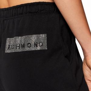 John Richmond Pantaloni Fleece Fables