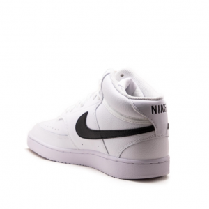 Sneakers Nike Court Vision Mid CD5466-101 -A.1
