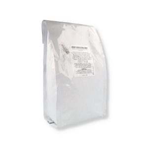 HENNE' ROSSO EXT FORTE 1KG