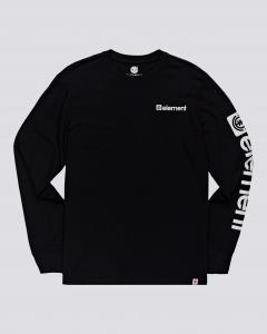 T-Shirt Element Maniche Lunghe Joint LS