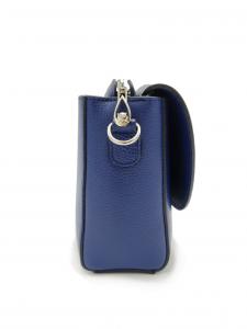 Leather shoulder bag | Women's bags online sale