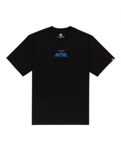 T-Shirt Element Aragon