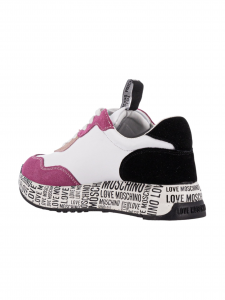 Love Moschino Sneakers  Donna Multi