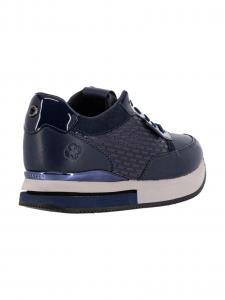 Ape pazza Sneakers  Blu