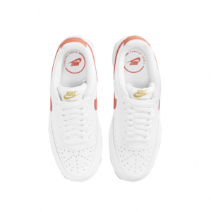 Sneakers Nike Court Vision Low CD5434-112 -A.1