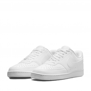 Sneakers Nike Court Vision Low Next Nature DH3158-100 -A.1