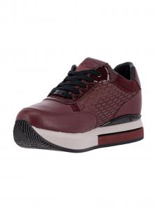 Ape pazza Sneakers  Vino