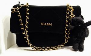 Tracolla MIA BAG
