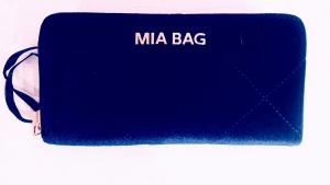 Portafoglio MIA BAG