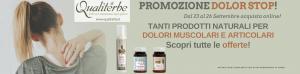 Crema per i piedi rinfrescante agli oli essenziali di Menta, Salvia e Timo-SENZA PARABENI