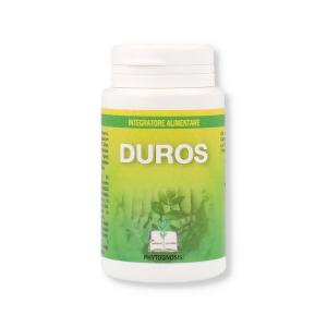 DUROS - 60CPR