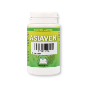 ASIAVEN - 100CPR