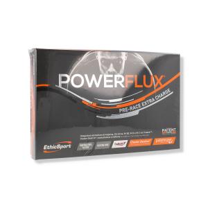 POWERFLUX 5 FIALE - 85ML ETICHSPORT