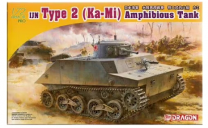 IJN Type 2 (Ka-Mi)
